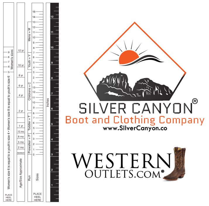 Silver_Canyon_Boot_Size_Scale.jpg