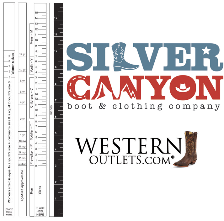 Silver_Canyon_Boot_Size_Scale_New_Logo_WO.jpg